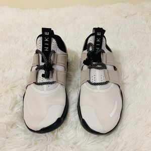 9cef0b551b70 Nike Shoes - NEW Nike Free RN Commuter 2018 Running Sneaker